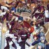 [350組700名当選]『劇場版 うたの☆プリンスさまっ♪ マジLOVEキングダム』試写会にご招待!