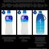 [5,000名様当選]オリジナル漢字ボトルセットが当たる!アクエリアス #人はとっても渇くから。キャンペーン!